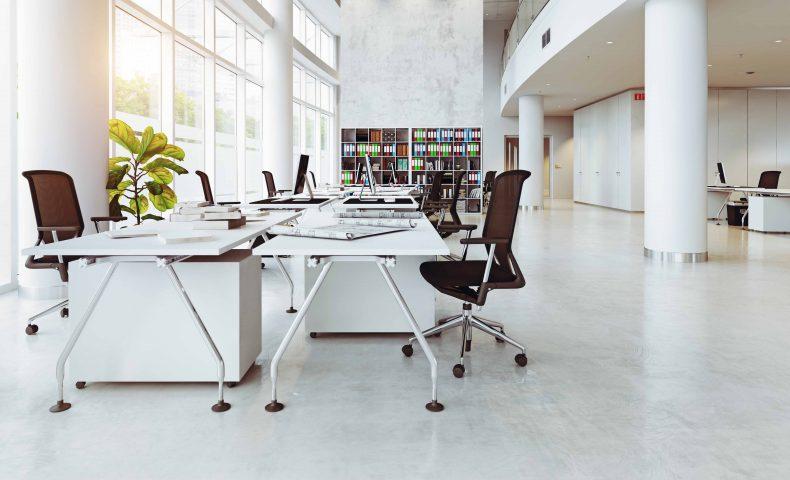 中小企業向けのオフィス用品・現場用品ならアスクルにおまかせ!