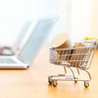 エコノミー&エコロジーならカウネット!オリジナル商品も便利!