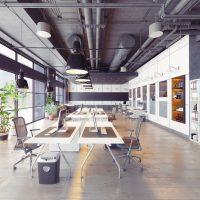 オフィス用品通販サイト3社のおすすめオフィス用品(家具)3選!